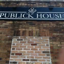 publick house mountainside publick house 36 photos 112 reviews american new 899 mountain ave
