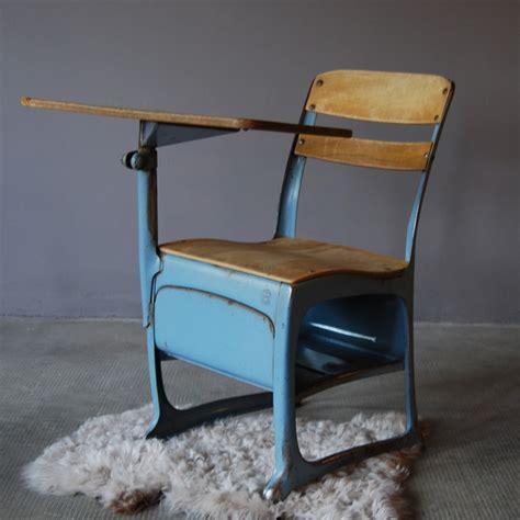 decoracion habitacion infantil vintage muebles vintage para habitaciones infantiles decoraci 243 n