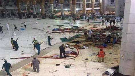 imagenes fuertes de las torres gemelas al menos 87 muertos por ca 237 da de gr 250 a en mezquita m 225 s