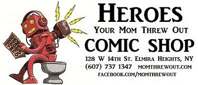 puppy patch elmira ny comic shop locator find your nearest comic book graphic novel and pop culture store
