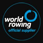 fisa coastal rowing boats for sale swift racing rowing top