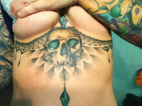 3d tattoo designs for women 65 amazing 3d designs for