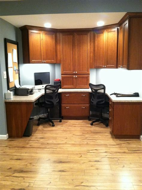 floor and decor cabinets office space cabinets jeffries floor decor