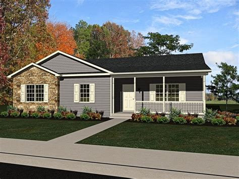 Modular Home Plans Ny | modular homes new york cavareno home improvment