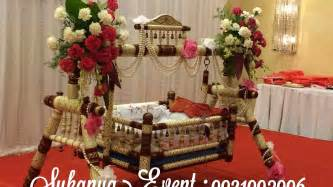 Images Of Decorations by Naming Ceremony Decoration By Sukanya Events Call
