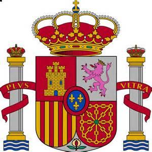 fichier armoiries de l espagne jpeg wikipci