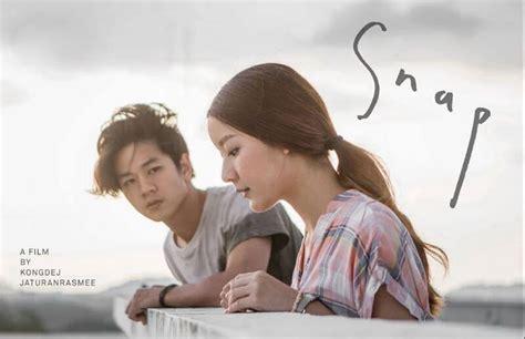 snap 2005 ii movie ร ว ว snap แค ได ค ดถ ง สแน ป อด ตท ไม เคยจะล ม