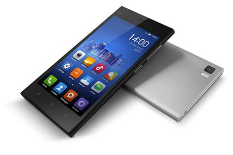 new mobile phones related keywords suggestions for latest mobile phones 2015