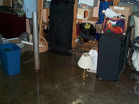 sewage water in basement sewage cleanup and restoration saviour septic septic