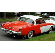 Studebaker  Classic Cars