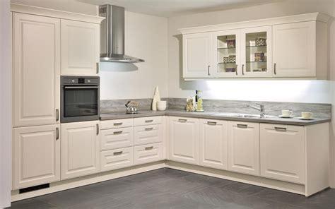 küchenzeile landhaus wohnzimmer grau wei 223 design