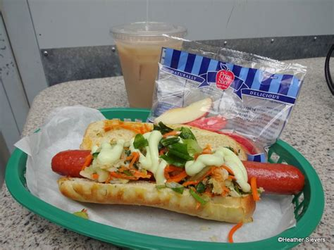 can dogs coconut milk dining in disneyland big 6 teriyaki coconut milk tea from award