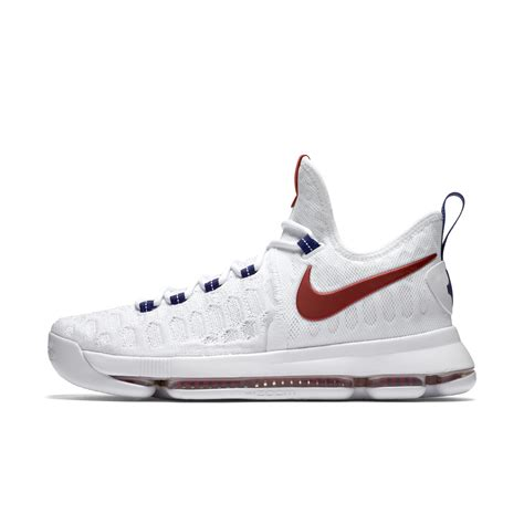 Imagenes De Nike Kevin Durant | kevin durant s game changing kd9 shoe nike news