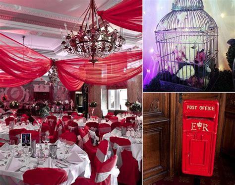 wedding anniversary ideas themes theme ideas theme ideas theme