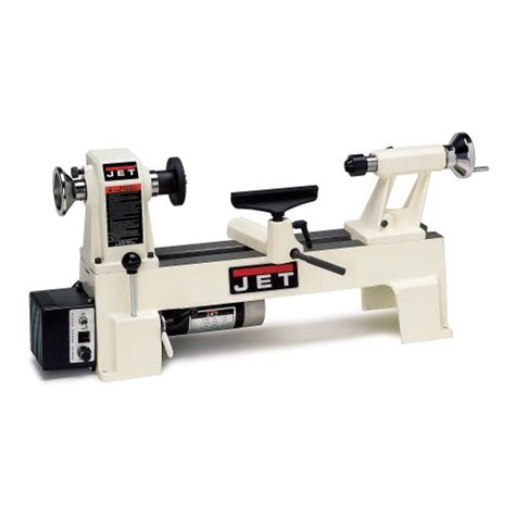 jet bench lathe jet jml 1014i best blog review november 2011 save on jet
