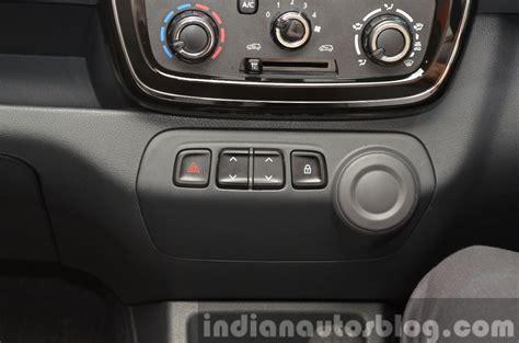 nissan lowest price car nissan lowest price car in india renault kwid power window