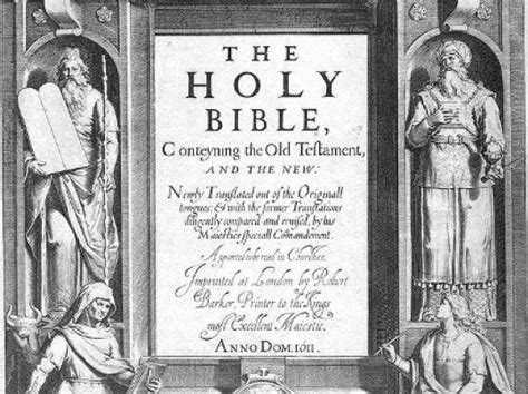 the king 1611 version of the holy bible books 1611 king bible the school of history