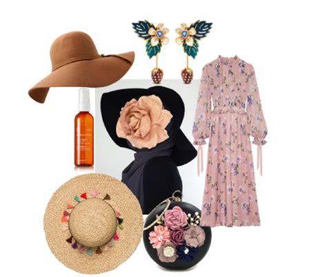 5 style dengan topi untuk gaya ootd maksimal