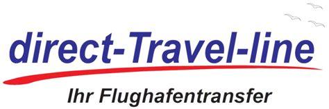 Direct Line Telefonnummer by Flughafentransfer Flughafentransfer Preis Check