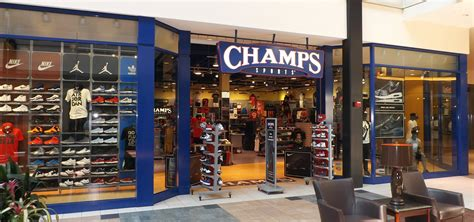 Chs Sports In Dulles Va Dulles Town Center