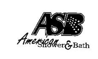 american bath and shower company free trademark search protect business name