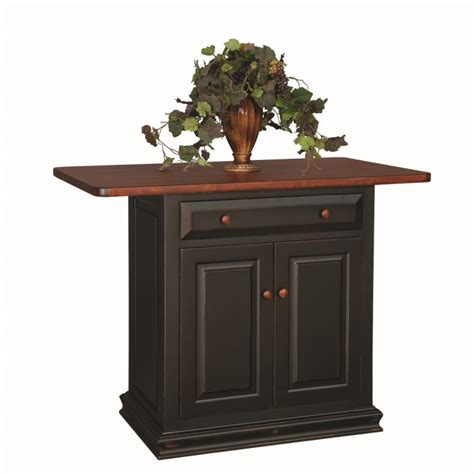 small 30 kitchen island locally handcrafted kitchen islands solid wood island country