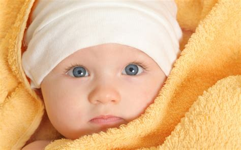 funny pictures collection cute baby hd