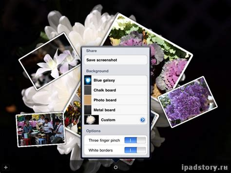 Приложение чтобы делать из фото рисунок на андроид