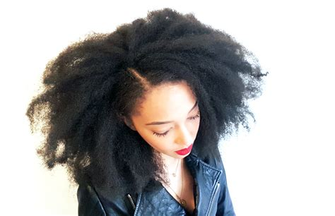 Beau Salon De Coiffure Crochet Braids #3: mercredie-blog-beaute-coiffure-cheveux-afro-frises-crochet-braids-braid-mojito-twist-superbeaute-kinky-big-hair21.jpg