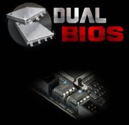 Biostar Motherboard Soket Lga 1151 Racing B150gt5 biostar racing b150gt5 lga 1151 intel b150 hdmi sata 6gb s usb 3 0 atx intel motherboard newegg ca