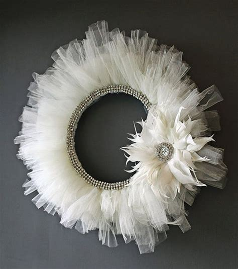 21 Things to Make with Tulle (besides tutus)   The Sewing Rabbit