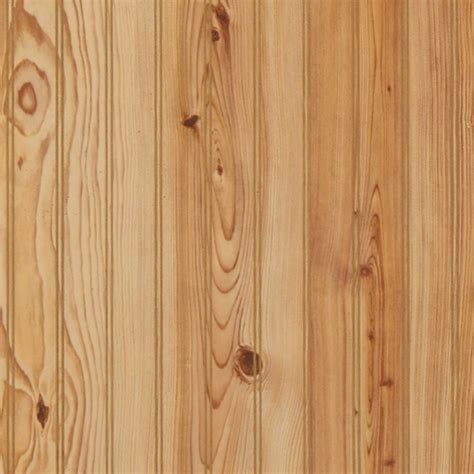 Wainscoting For Dining Room interior wall paneling fashion model diy 3d wooden wall