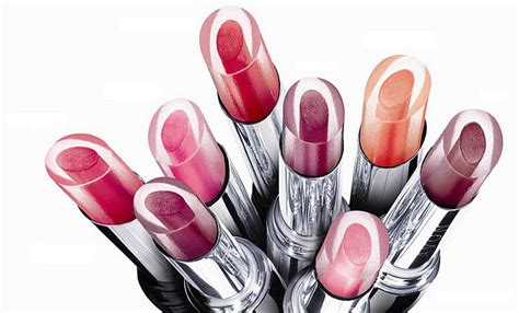 Gel Lipstick Avon product reviews nails skincare makeup more because i want to be pretty
