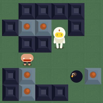 construct 2 tutorial fighting game create a bomberman inspired game in construct 2 envato