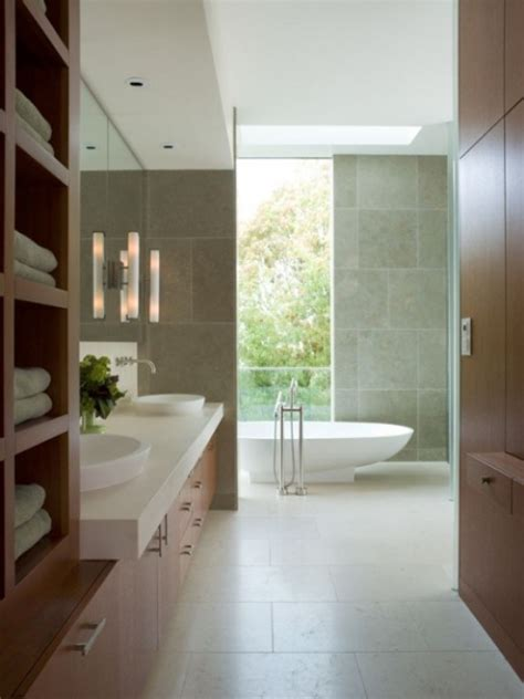 clean lined shower room shower room ideas to inspire you home remodeling design kitchen bathroom design ideas