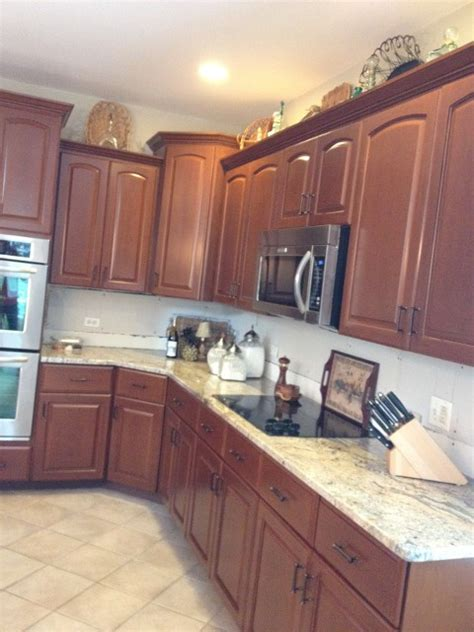 save wood kitchen cabinet refinishers bolingbrook il cabinet refinishers