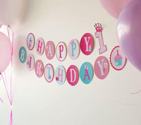 printable happy birthday banner princess disney princess printable birthday banner disney baby