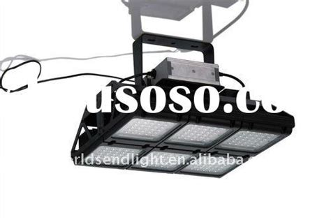 Lu Meja Led Flexibel Battery Charge alpan lighting products replacement batteries alpan