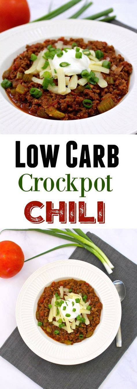 easy dairy free ketogenic recipes family favorites made low carb and healthy books best 25 ketogenic chili recipe ideas on low