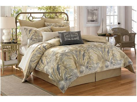tommy bahama comforter set tommy bahama bahamian breeze comforter set queen shipped