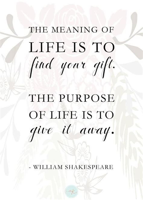meaning of biography 1000 ideas about william shakespeare on pinterest