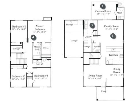 hickam afb housing floor plans hickam afb housing floor plans