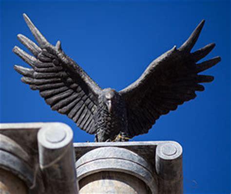 Lu Eagle south carolina funds 1 million charitable gift