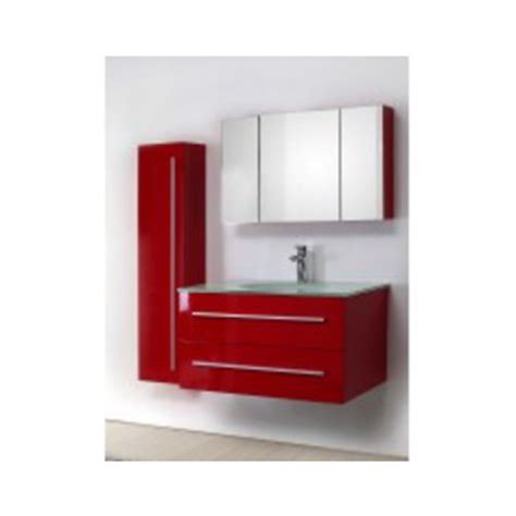 Incroyable Conforama Meuble De Salle De Bain Avec Vasque Et Miroir #2: mobilier-maison-meuble-vasque-conforama-9.jpg
