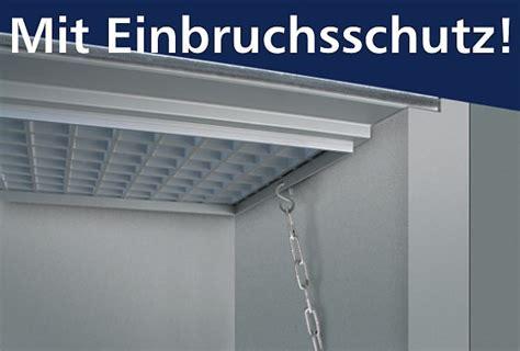Lichtschachtabdeckung Selber Bauen by Neher Lichtschachtabdeckung F 252 R Kellersch 228 Chte