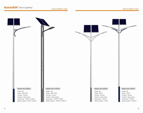 solar lights for sale south africa outdoor solar street lights solar lights blackhydraarmouries