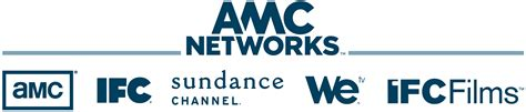 Amc And Ifc Go Live On Sling Tv S 20 Monthly Package Amc And Ifc Go Live On Sling Tv S 20 Monthly Package