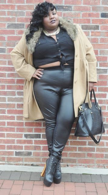 how to wear clipins black women join the movement breaking all the rules plus size women