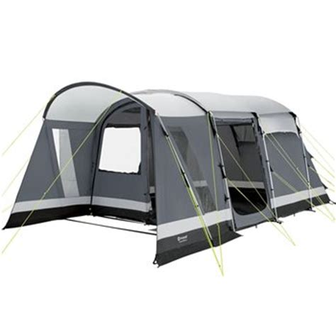 California Awning Company by Outwell California Highway Awning 2015 Touring Collection
