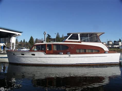 boats for sale washington chris craft boats for sale in washington united states
